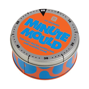Minute Mould