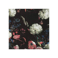 Talking Tables Party Porcelain Baroque Napkins