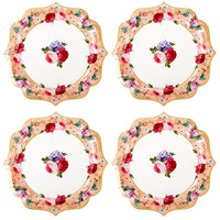 Truly Scrumptious Platter - Talking Tables EU Public