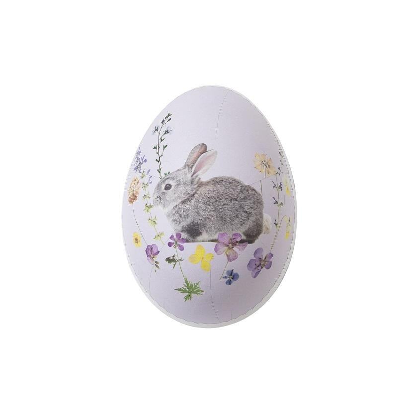 Talking Tables Truly Bunny Small Gift Egg