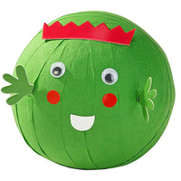 Peel The Sprout Wonderball