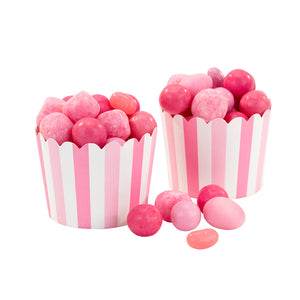 Talking Tables Mix & Match Pink Treat Cups