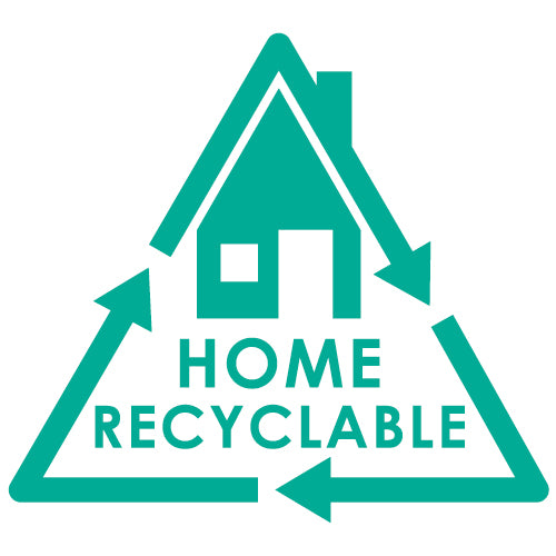 Home Recyclable