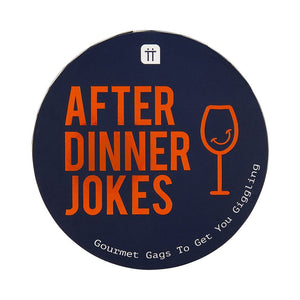 after dinner jokes - Talking Tables