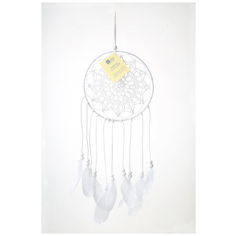 Boho Bride Dream Catcher - Talking Tables UK Public