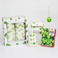 stinker of a year sprout christmas bundle - Talking Tables