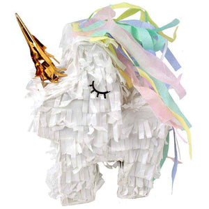 We ♥ Unicorns Pinata