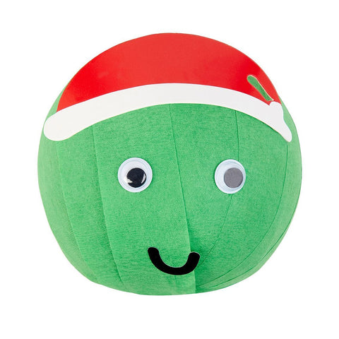 boxed wonderball with sprout face - Talking Tables