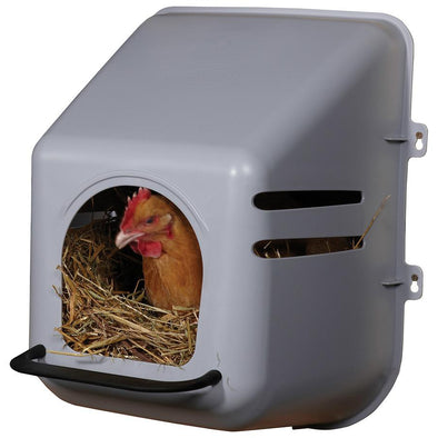 Poultry Nesting Box  163620