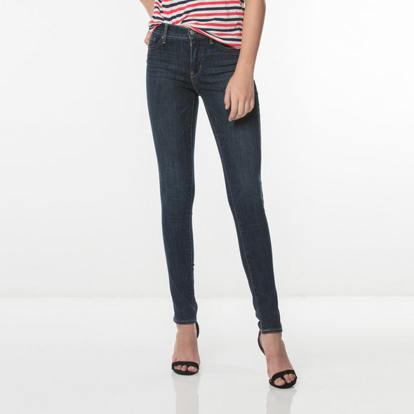 Levi Strauss Women's 311 Shaping Jeans