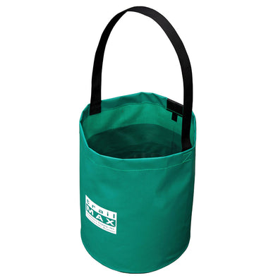 Collapsible Water Bucket:  3 Gallon