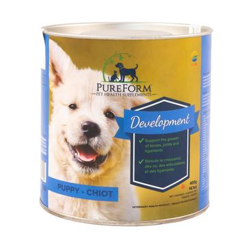 Pureform Pet - Original Joint & Health Support - 400g