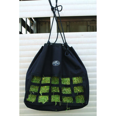 Professional's Choice  Scratch Free Hay Bag