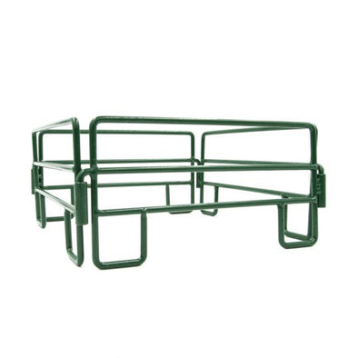 Little Buster Toys 4 Piece Panel Set - Green