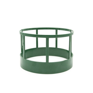 Little Buster Toys Hay Feeder - Green