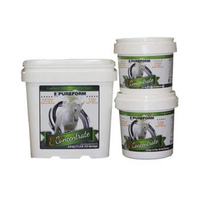 Pureform Electrolyte Concentrate - 5 Kg