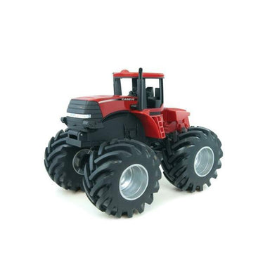 Case IH Monster Treads  Shake And Sound 4WD Steiger Tractor