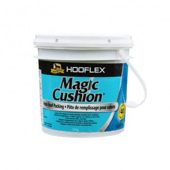 Abs Magic Cushion 3.6kg