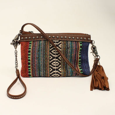 "Blazin Roxx ""Savannah"" Crossbody"