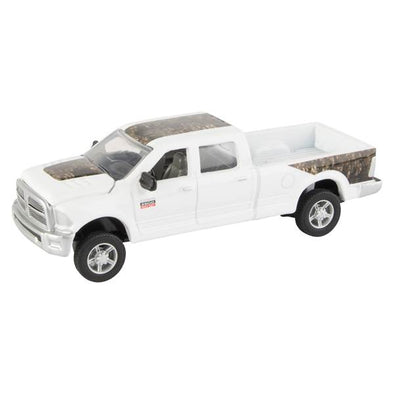 1:64 Ram Realtree Pick up