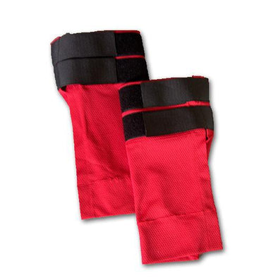 Knee Wrap Support 1pk