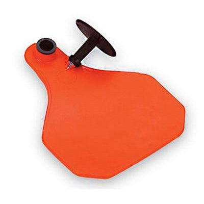 Y-Tex Optimizer Insecticide Cattle Ear Tags