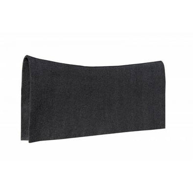 Professional's Choice Contoured Saddle Pad Liner
