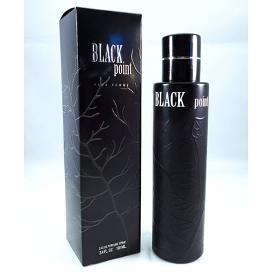 Black Point Sport Cologne - 100ml