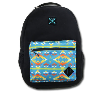 "Hooey ""Recess"" Backpack"