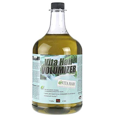 Vita Hair Volumizer Gallon