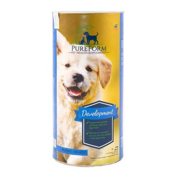 Pureform Pet - Original Joint & Health Support - 800g