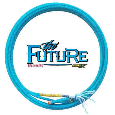 Cactus Future Team Rope