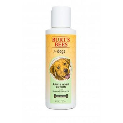 BB Paw & Nose Lotion 4oz - Irvines Saddles
