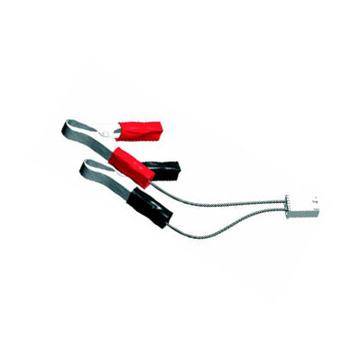 Patriot Replacement Battery Lead 12V