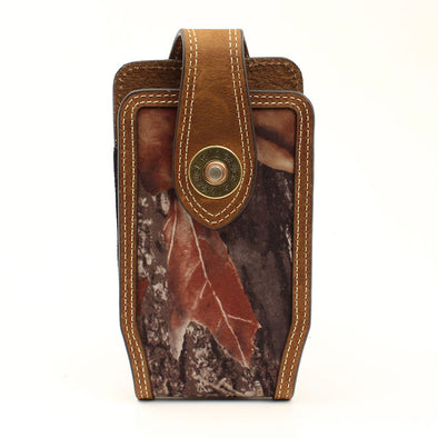 Nocona Cell Phone Case, Medium