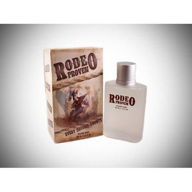 Rodeo Proven Cologne - 100ml