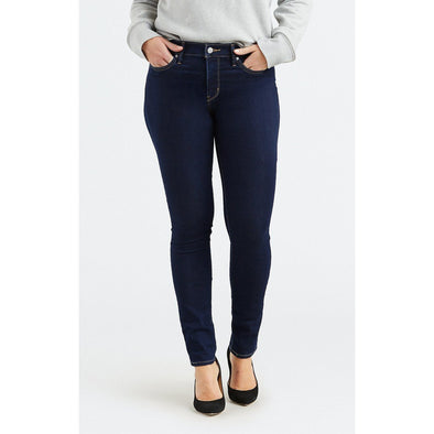 Levi Strauss 311 Women's Shaping Skinny Jeans