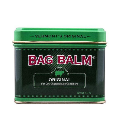 Bag Balm - 311gm (10oz)