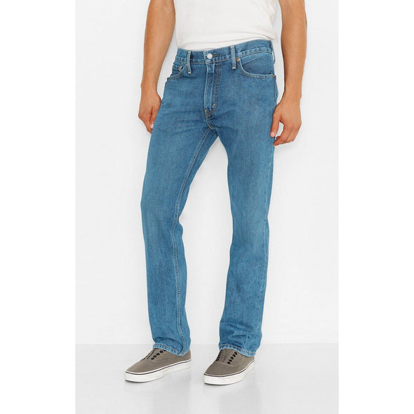 Levi Strauss 516 Men's Jeans
