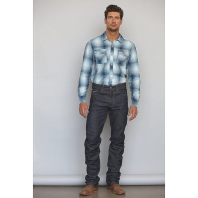 Kimes Ranch RawJames Men's Jeans