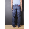 Kimes Ranch Mens Dillon Jean - Indigo