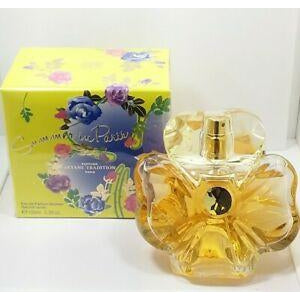 Summer In Paris Perfume - 100 ml
