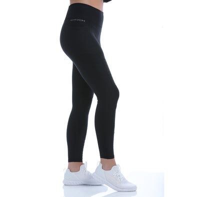 Cinch Womens Athletic Leggings