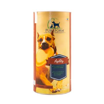 Pureform Pet - Flex Aid Joint Support - 600g