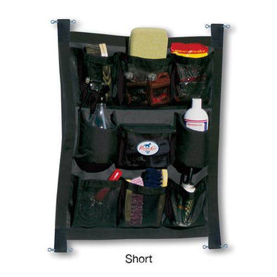 Professional's Choice Trailer Door Caddy Short
