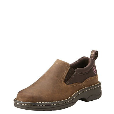 Ariat Women's Traverse Casual Shoe