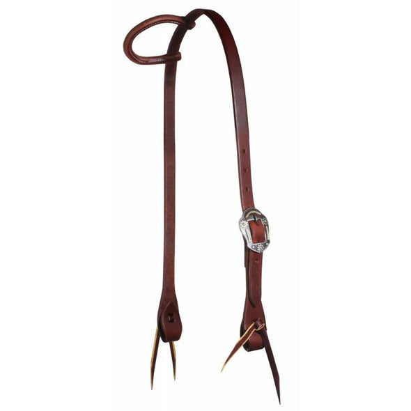 Professional's Choice RH Headstall Single Ear 3/4 Daisy
