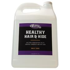 Weaver Healthy Hair & Hide Concentrate