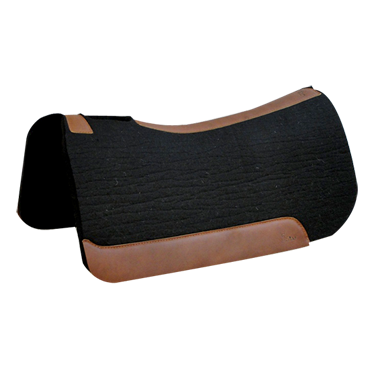 5 Star The Rancher Saddle Pad FS 32x32