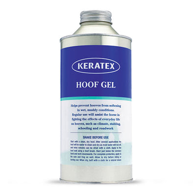 Keratex Hoof Gel - 500ml